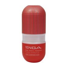"Masturbatorius ""Tenga Original Air Cushion"""