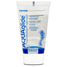 Aquaglide neutral lubrikantas (50 ml)